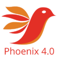 Social Media, WordPress, SEO/Analyse: Phoenix 4.0