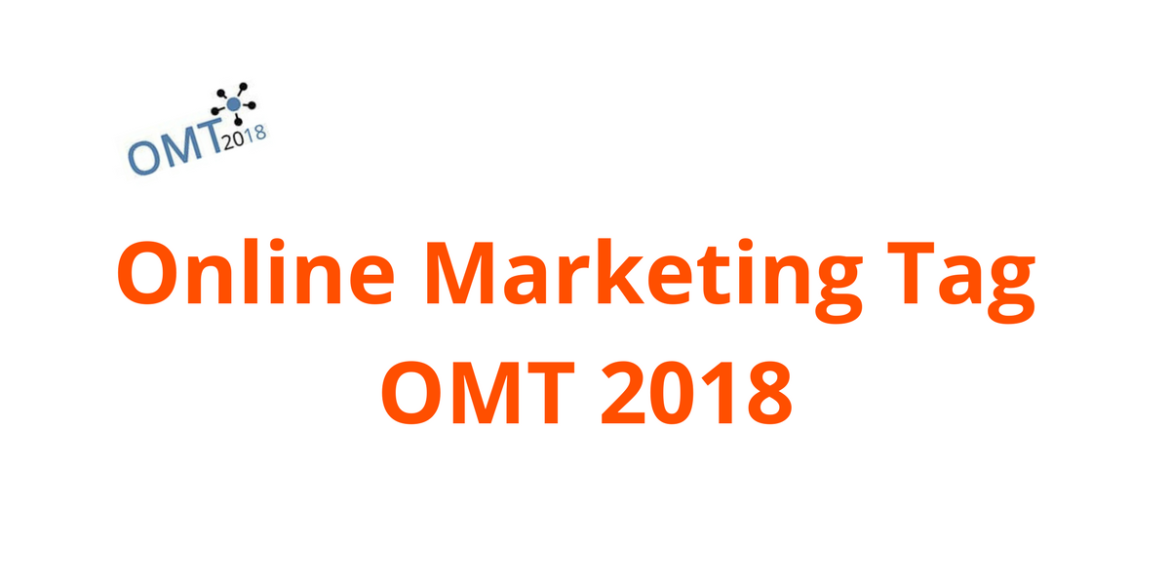 OMT 2018 – 07.09.2018